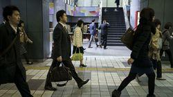 Το είδαμε και αυτό: Οι Ιάπωνες δεν θέλουν άδεια γιατί δεν ξέρουν τι να κάνουν μακριά από το