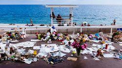 Un collaborateur de Macron entendu par la justice dans l'enquête sur l'attentat de
