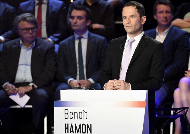Débat européennes: la justice donne raison à France Télé contre