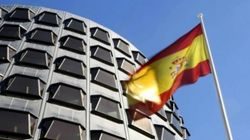 El Constitucional anula los artículos de la ley del Parlament que permiten la investidura telemática de
