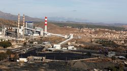 Bruxelles enquête sur l'achat, par l'Espagne, de l'électricité produite dans les centrales