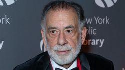 Coppola s'attaque enfin à