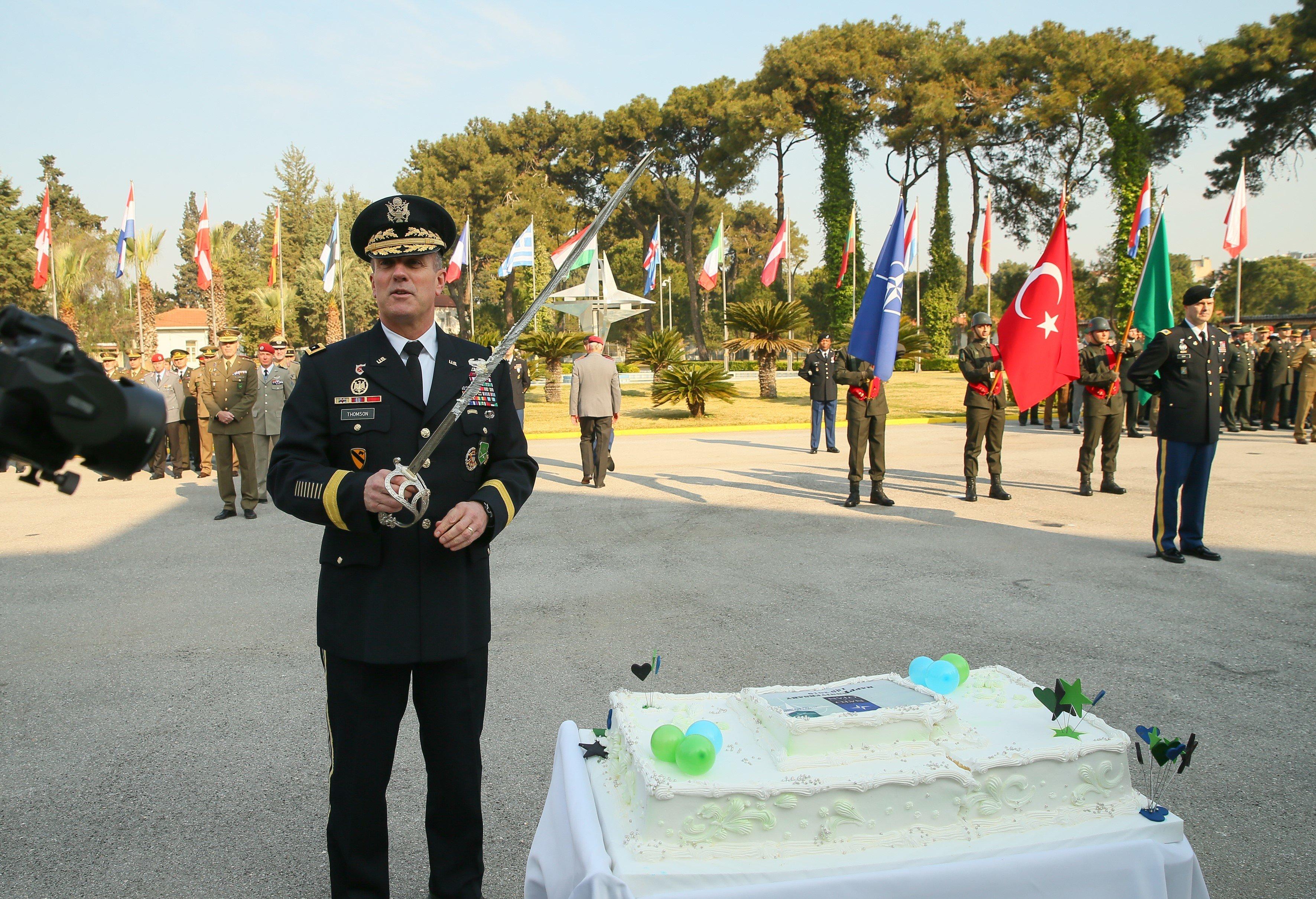 BLOG - A 70 ans, l'OTAN reste une force sans équivalent pour contrer la