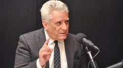 Mustapha Bouchachi appelle les Algériens à sortir pour exiger le départ de Bensalah et
