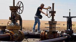 Des prémices de relance de la production de pétrole en