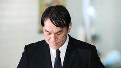 ピエール瀧被告が保釈