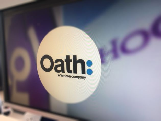 Oath UK Reports A Gender Pay Gap Of