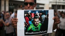 Des députés européens demandent au ministre de la Justice de faire libérer les détenus du