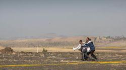 Un fallo técnico impidió al piloto controlar el Boeing siniestrado en