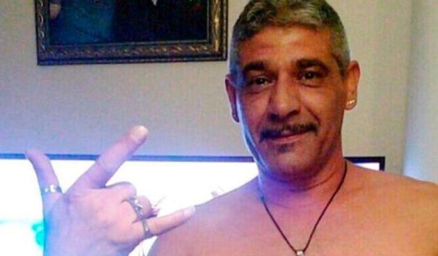 El abogado de Bernardo Montoya confía en que haga creíble su nueva