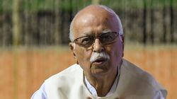 LK Advani Throws Shade At Current BJP Leadership In First Blog Post In Five