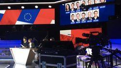 Les débats politiques, un casse-tête pour les chaînes de