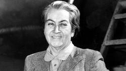 Gabriela Mistral, 130 años de una poeta revitalizada y claves de por qué es un