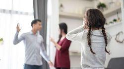 Διαζύγιο μόνο μετά από μαθήματα, για τους γονείς στη Δανία. Εάν αρνηθούν θα παραμένουν