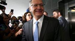 Bolsonaro faz bateria de reuniões com partidos, mas PSDB e PSD reafirmam