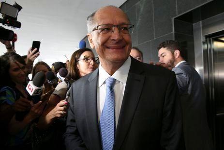 """""""O PSDB tem uma postura de independência em relação ao governo, não..."""