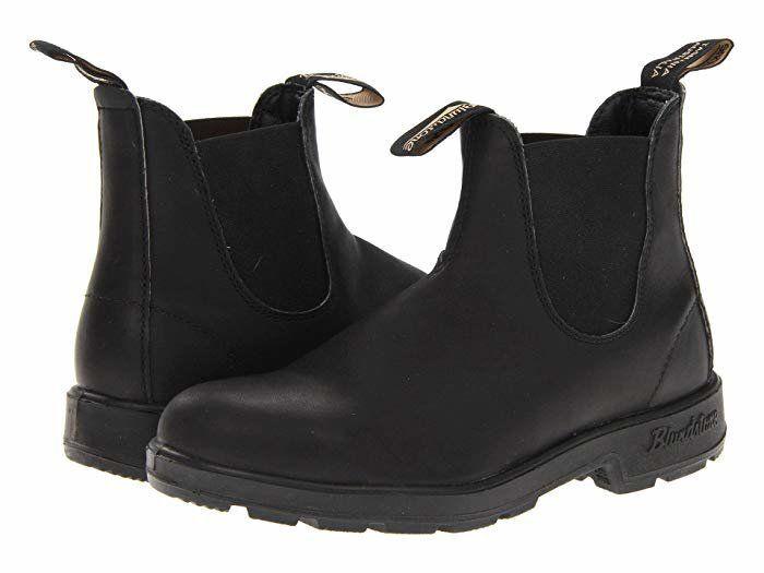 b8e34674772e Blundstone BL510. Zappos. These weatherproof boots ...