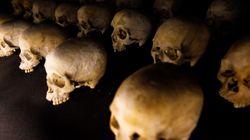 Ruanda, 25 años de (re)construcción de una nación desgarrada por el
