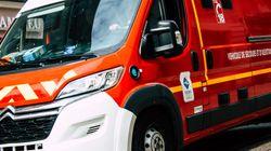 Un bus fonce accidentellement dans la foule dans le Val-de-Marne: 12 blessés dont 3