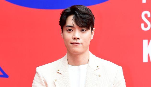 '정준영 단톡방' 수사 받은 에디킴 측이 공식입장을