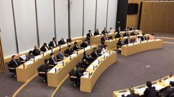 LGBTに関する「モデル条例」が豊島区で成立。地方から加速するパートナーシップ制度や差別禁止条例の広がり