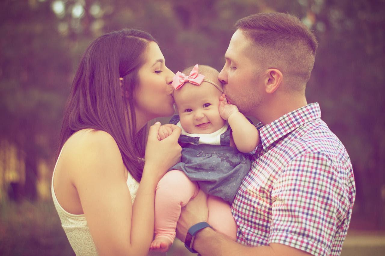 '어머니가 되기 좋은 나라 2위' 핀란드의 육아