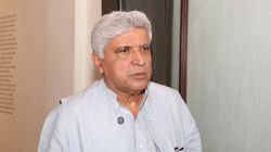 'There Has To Be Basic Honesty': Javed Akhtar On Row Over Credit In Modi