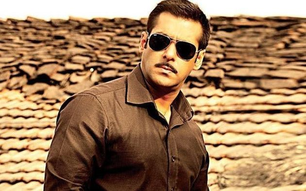 Why Congress, BJP Are Fighting Over Salman Khan's 'Dabangg 3' In