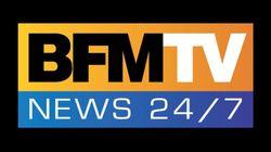Faute d'accord, les chaînes d'Altice dont BFMTV retirées de la