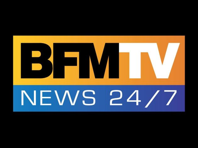 Les chaînes d'Altice, dont BFMTV, retirées de la Freebox (Photo