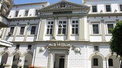 Le parquet de Sidi M'Hamed ouvre une enquête contre les menaces à l'encontre des