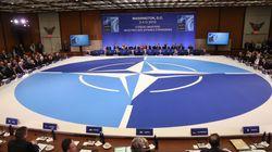 La OTAN saca músculo frente a Rusia al reforzar su presencia en el mar