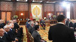 Formation professionnelle: Chaque région du Maroc aura sa cité des métiers et des