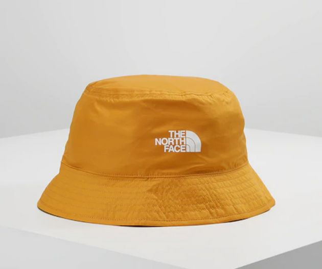 7d8454657d7 7 Glorious Bucket Hats For Summer (Because They re Back Whether You Like It