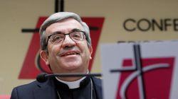 Los obispos rechazan