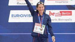 Une marathonienne française aurait fui un contrôle antidopage lors d'un entraînement au