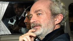 AgustaWestland Case: Not Named anyone In Connection With Deal, Michel Tells Delhi
