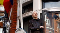 Is Julian Assange Really About To Leave The Ecuadorian