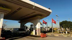 Tunisie: Les stations-service suspendent leur activité le 12