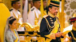 Το Σουλτανάτο του Μπρουνέι ανάμεσα στην χλιδή, την σπατάλη και το