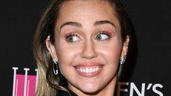 Miley Cyrus sustituirá a Cardi B en el Primavera Sound