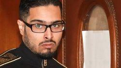 Jawad Bendaoud, condamné à 4 ans de prison, va se pourvoir en