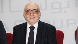 Abdel Waheb Ben Ayed : Le Général des