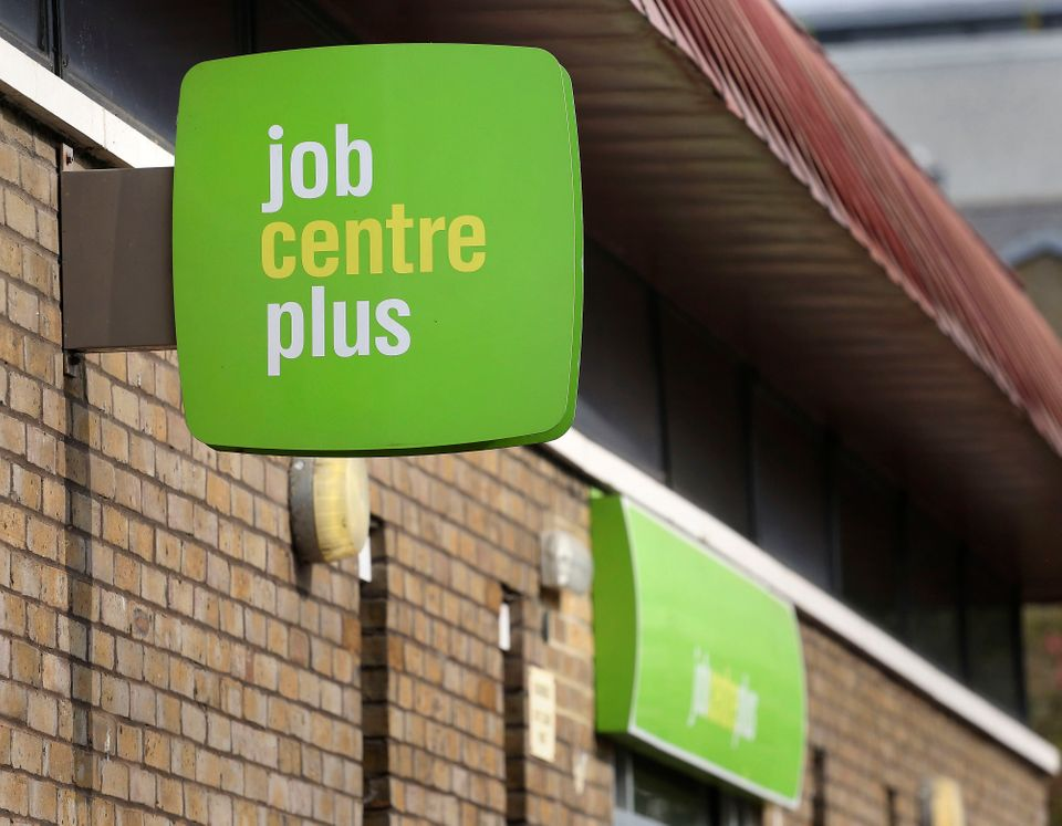 10% Of Jobcentres Have Been Closed Since 2015 – Despite Universal Credit