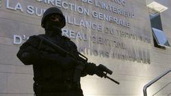 Tanger: Arrestation de trois personnes suspectées de vols dans des locaux à usage