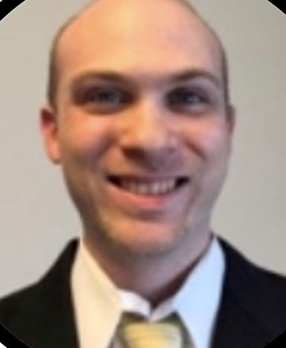 Stephen Arnquist, a teacher at a Dallas high school, is accused of being a member of the white nationalist group Identity Evropa.