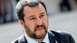 Salvini accepte de débarquer 116 migrants après un accord pour les répartir dans