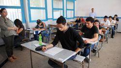 L'État perd 136 millions de dinars par an à cause de l'absentéisme des enseignants, selon Hatem Ben