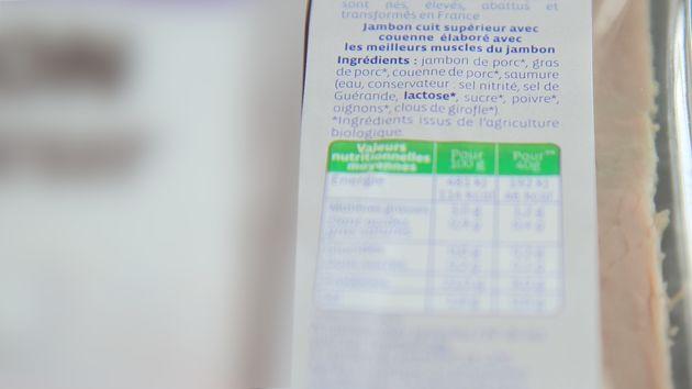 Comment décrypter les étiquettes toujours plus floues des jambons de grande