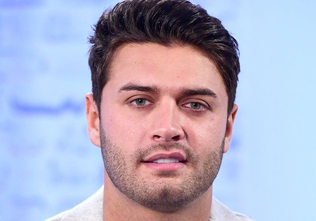 Love Island contestant Mike Thalassitis died earlier this year after appearing on the show in